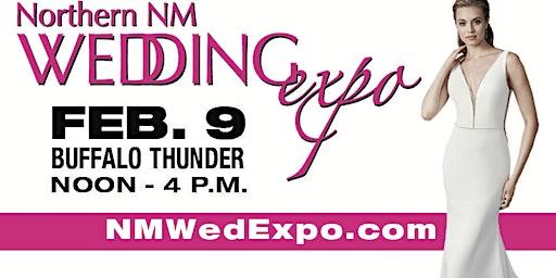 Northern NM Wedding Expo