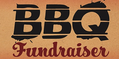 BBQ Fundraiser for Denise Longeway's Fight Against Cancer tickets