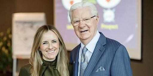 Your Roadmap to Success in 2020 - Bob Proctor Workshop with Karen Mullins