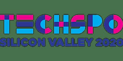 TECHSPO+Silicon+Valley+2020+Technology+Expo+%28