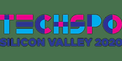 TECHSPO Silicon Valley 2020 Technology Expo (Internet ~ Mobile ~ AdTech ~ MarTech ~ SaaS)