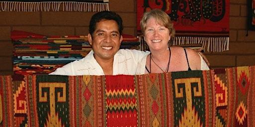 Oaxaca Ancient & Modern Tour