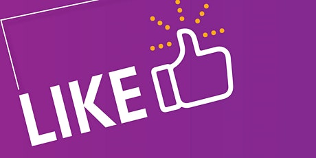 The LIKE Movie: A DOCUMENTARY ABOUT THE IMPACT OF SOCIAL MEDIA ON OUR LIVES tickets