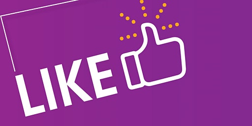 The LIKE Movie: A DOCUMENTARY ABOUT THE IMPACT OF SOCIAL MEDIA ON OUR LIVES