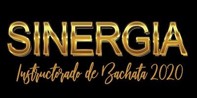 Instructorado de Bachata 2020