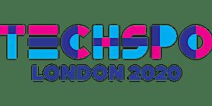 TECHSPO London 2020 Technology Expo (Internet Mobile ~...
