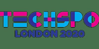 TECHSPO+London+2020+Technology+Expo+%28Internet