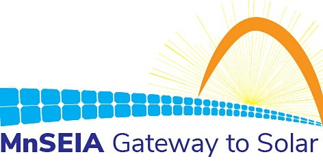 2020 MnSEIA Gateway to Solar Registration