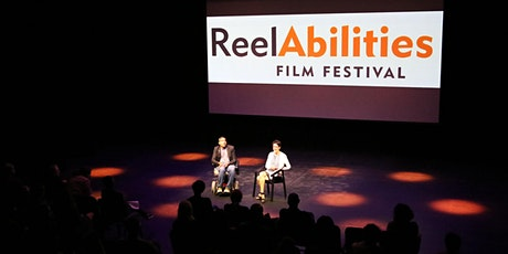 Celebrating the Culture of Disability through Film tickets