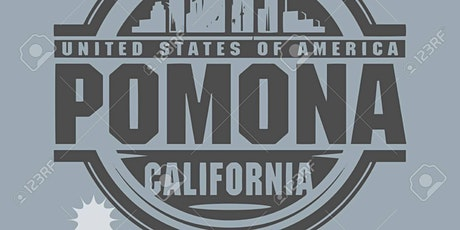 Pomona All Schools Reunion tickets