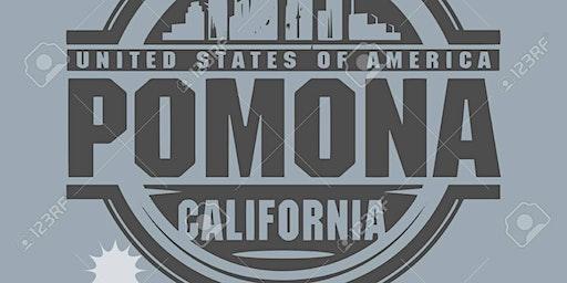 Pomona All Schools Reunion