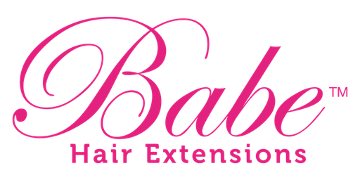 Advanced Solutions - Using Babe Extensions (Fusion & Micro Fusion)