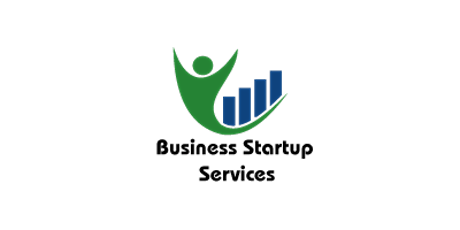 The BUSINESS STARTUP HUB ...  Helping prestartup and Startup  Businesses.. tickets
