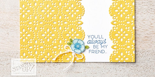 5 cards for $15-let's have some crafting fun!