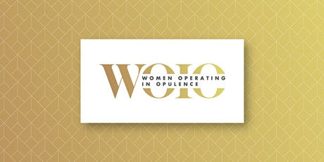 WOIO Launch Breakfast tickets