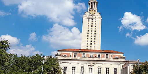 Teaching Solutions Journalism: A Workshop for College Educators/Austin