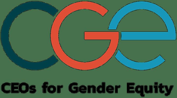 Bias, banter and backlash; overcoming gender equity fatigue at work. image