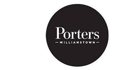 EVENT POSTPONED - Coffee Connect Business Networking Series - Williamstown tickets
