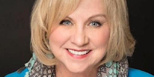 Southeast Florida AADOM Chapter Meeting- Featuring Debra Engelhardt-Nash