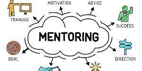 Info Session: Professional Mentorship Program for Permanent Residents on Jan 22, 2020 tickets