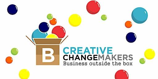 Creative Changemakers