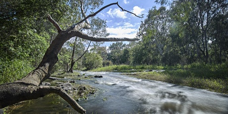 Geelong Nature Forum 2020 tickets