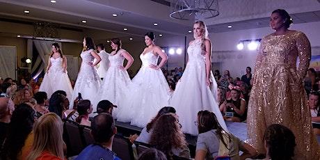 Our Dream Wedding Expo: February 9, 2020 Orlando tickets