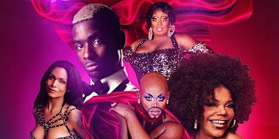 BOYeurism Presents : DECADENCE ! –  Friday FEB 14th @ Bossanova Ballroom