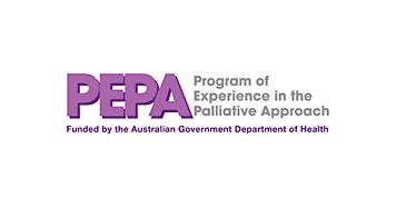 PEPA Culture Centred Care (CALD) Palliative Care Workshop - Benalla