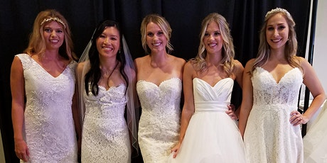 Our Dream Wedding Expo: May 17, 2020 West Palm Beach tickets