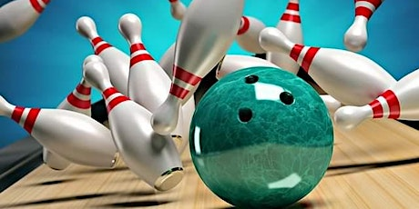 Spare One for the Kids - Bowling Fundraiser Event tickets