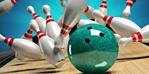 Spare One for the Kids - Bowling Fundraiser Event