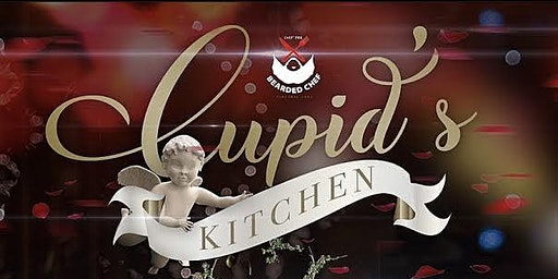 Cupid's Kitchen