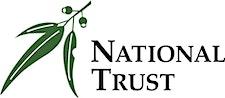 National Trust of Australia (Victoria) logo