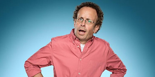 [Workshop] Sketch Writing & Acting with Kevin McDonald of Kids in the Hall