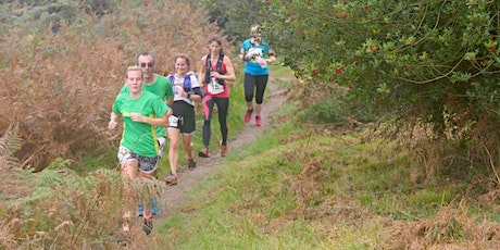 Aveling Park Runners and Jeffers tickets