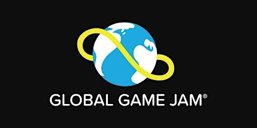 SIGNAL Dunedin - Global Game Jam 2020