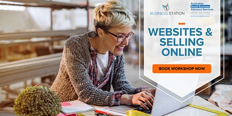 Writing About You! For Website & Professional Profiles (South Perth) presented by Cindy Randall tickets