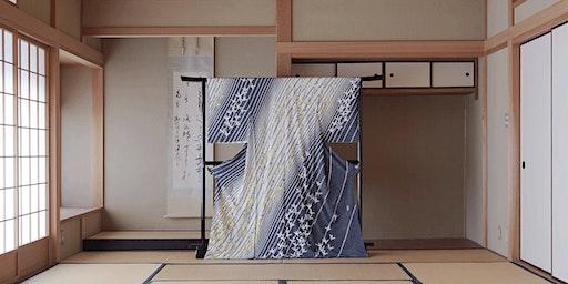 Masataka Hosoo Keynote Address