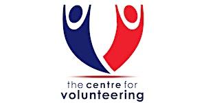 Create a Corporate Volunteering Program that Works -...
