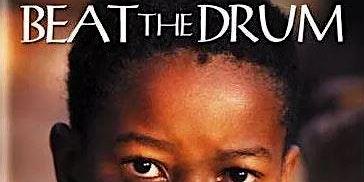 "Movie ""Beat the Drum"" @Girrawheen Library"