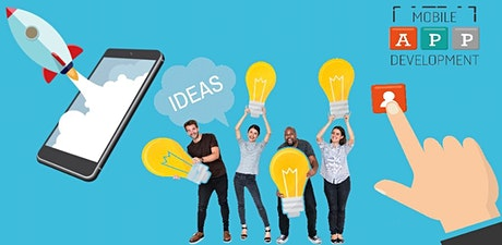 Hands-On Money Making Mobile Apps Workshop - (KL/Sgor) tickets