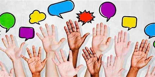 ICF NZ Northern: Coach meet-up! Topic: Coaching Millennials
