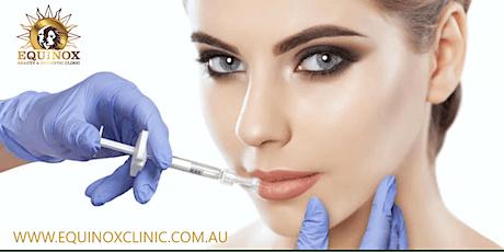 2 st August 2020 |  Cosmetic Nurse Training tickets