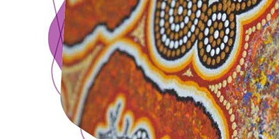 Noongar Language Classes – Adult Event