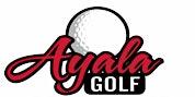 Ayala Golf 1st Annual Golf Tournament