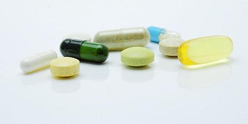 Check your Medicines