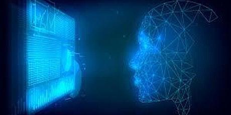 EMPRENDE -Cómo aplicar la IA en tu negocio entradas