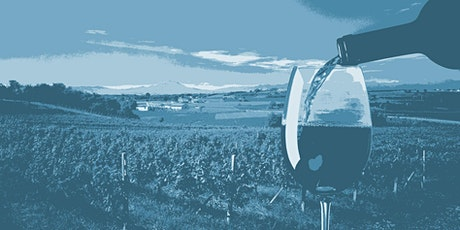 2020 Pagosa Wine Festival - Friday & Saturday tickets
