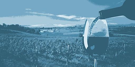 2020 Pagosa Wine Festival - Friday & Saturday